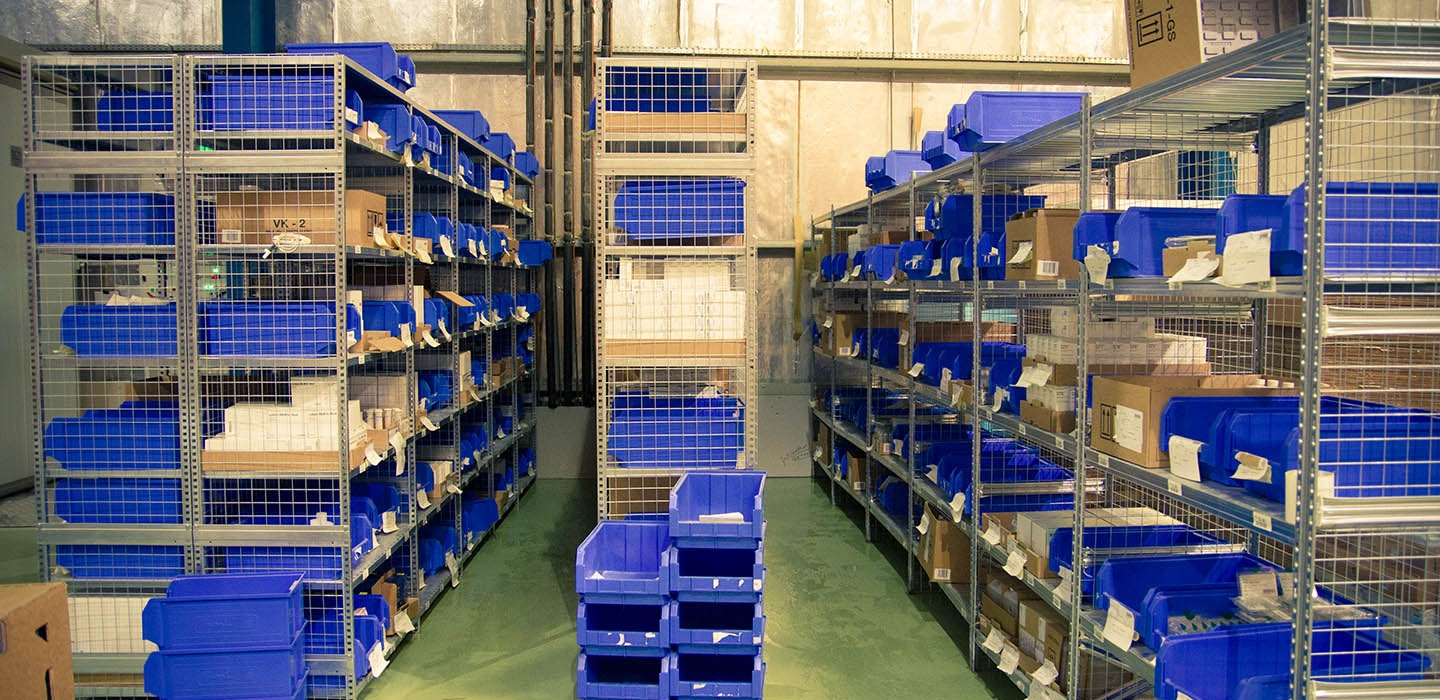 automotive, shelf, warehouse, spare part